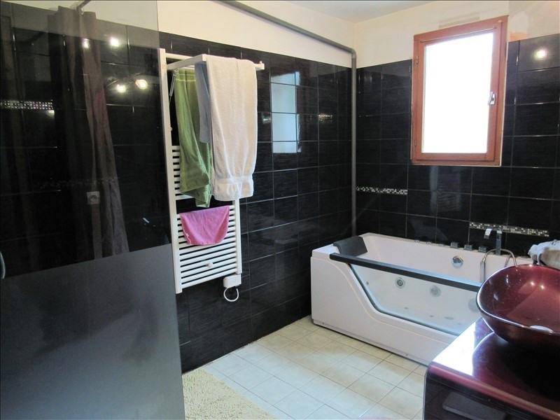 Vente maison / villa Breval 5mn 235000€ - Photo 5