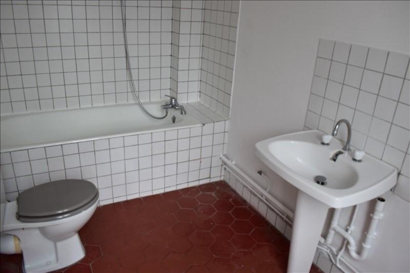 Location appartement St germain en laye 1910€ CC - Photo 8
