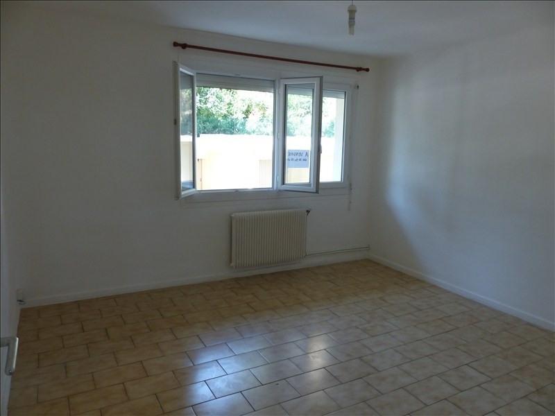 Venta  apartamento Beziers 59000€ - Fotografía 1