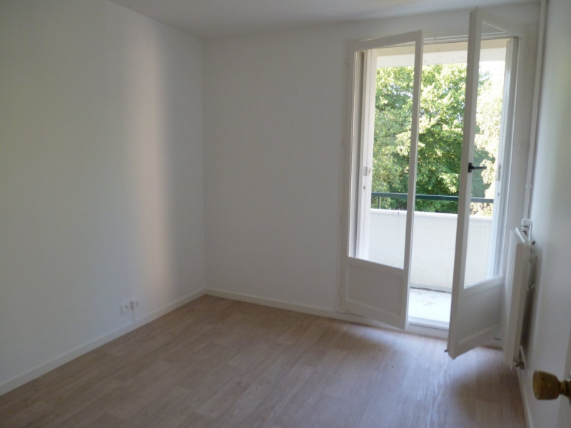 Location appartement Chantilly 800€ CC - Photo 3