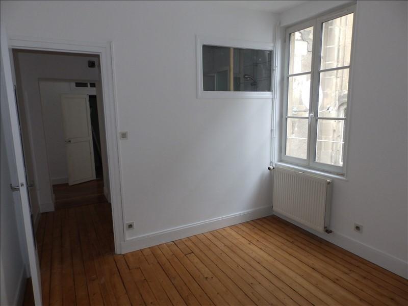 Location appartement Moulins 650€ CC - Photo 5