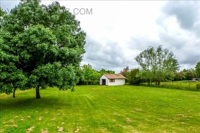 Vente maison / villa Jau dignac et loirac 179500€ - Photo 3