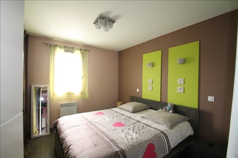 Verkoop  huis La motte servolex 315000€ - Foto 3