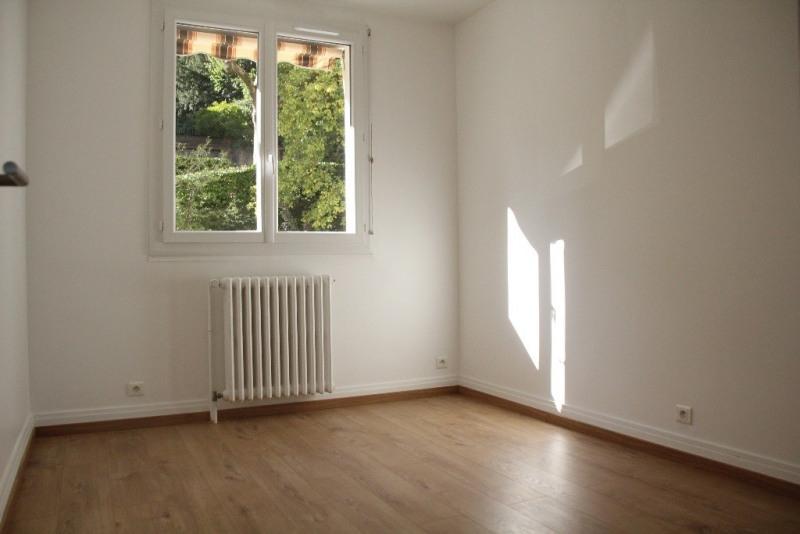 Vente appartement Ste foy les lyon 239000€ - Photo 11