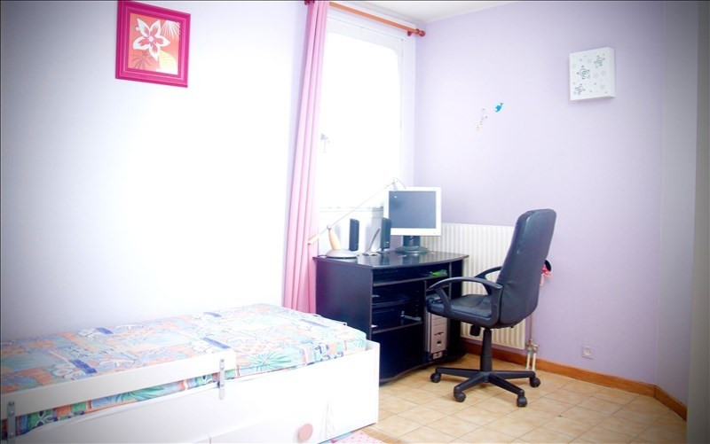 Vente appartement Torcy 189 000€ - Photo 5