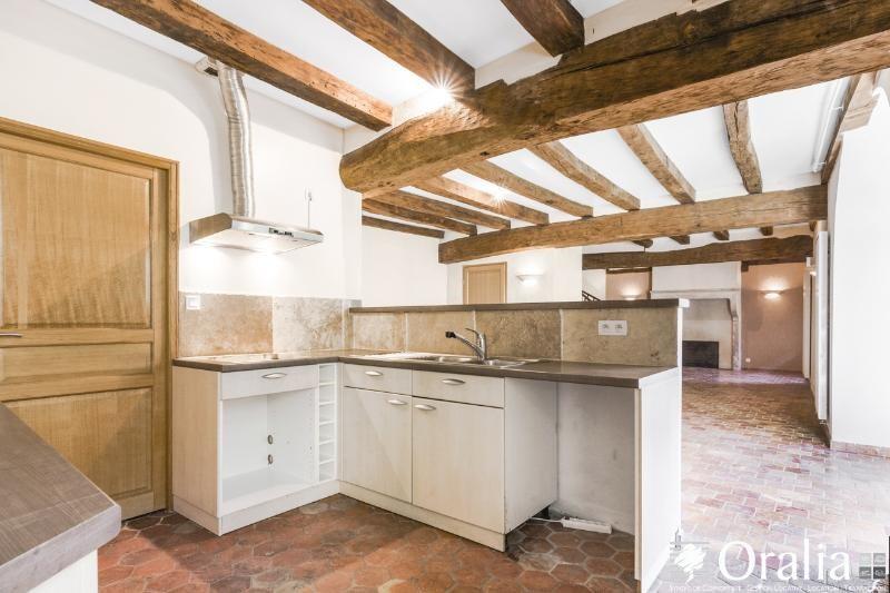 Location maison / villa Gemeaux 915€ CC - Photo 5