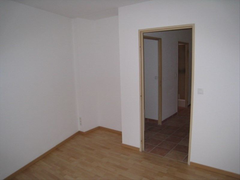 Vente appartement Carcassonne 50 000€ - Photo 3