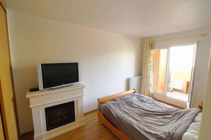 Vente appartement Maurepas 207 000€ - Photo 6