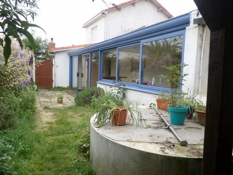 Sale house / villa Pornic 152250€ - Picture 2