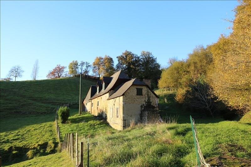 Vente maison / villa Lescar 107000€ - Photo 1