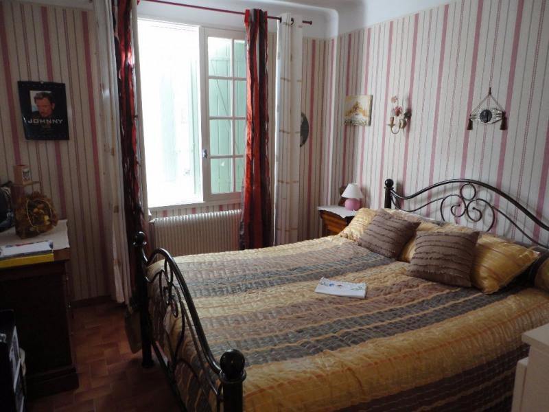 Vente maison / villa Althen des paluds 415000€ - Photo 7