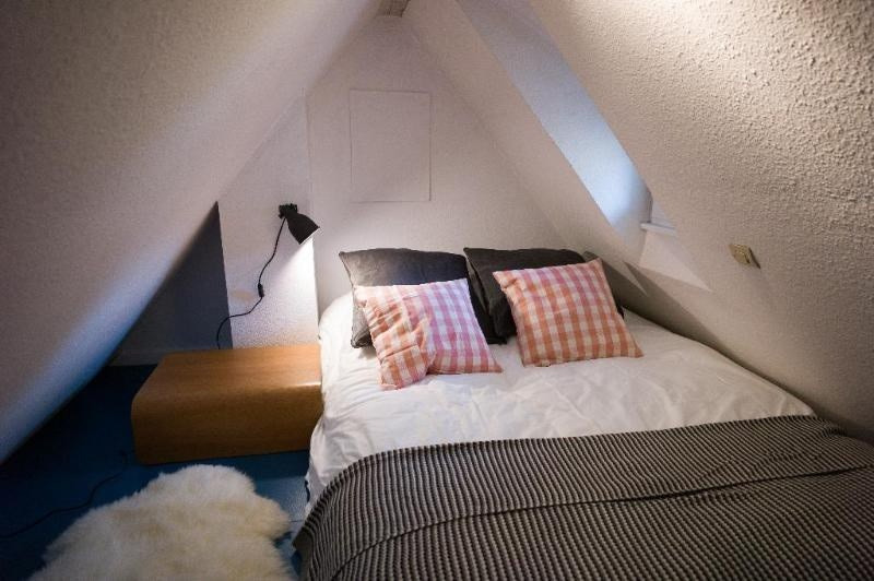 Location vacances appartement Strasbourg 910€ - Photo 5