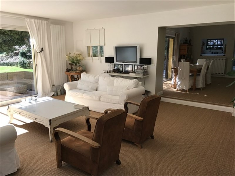 Deluxe sale house / villa St cannat 787500€ - Picture 6