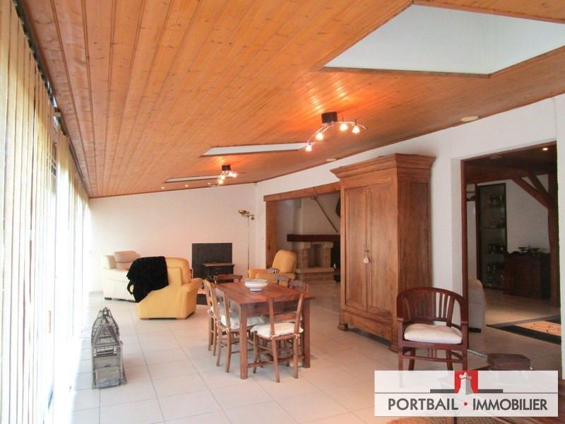 Sale house / villa Bourg 179 000€ - Picture 7