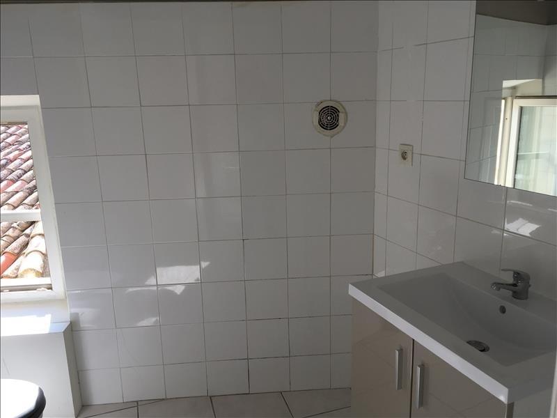 Rental apartment Pelissanne 495€ CC - Picture 6