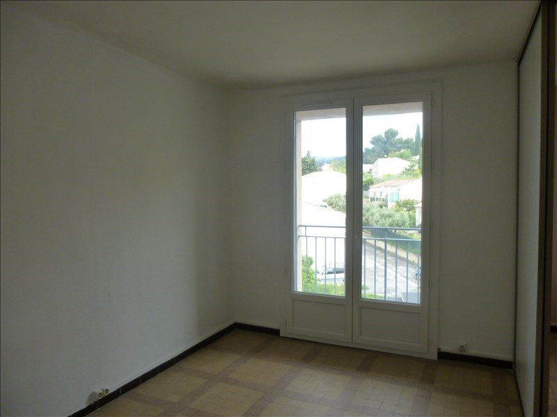 Rental apartment Manosque 550€ CC - Picture 6