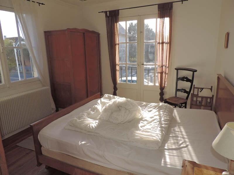 Vente maison / villa Fort mahon plage 198900€ - Photo 3