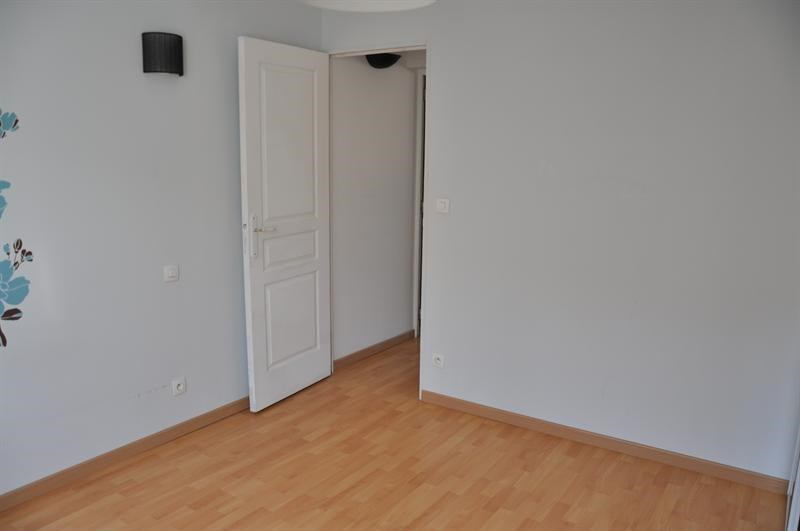 Sale house / villa Lille 158000€ - Picture 8
