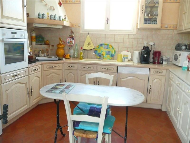 Vendita casa St didier 375000€ - Fotografia 7