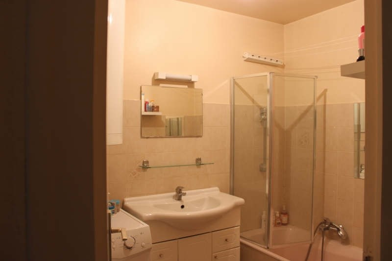 Vente appartement Bonneville 125 900€ - Photo 5