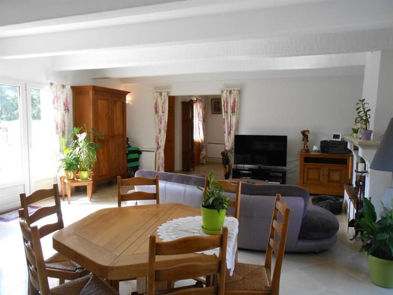 Vente de prestige maison / villa Salernes 689000€ - Photo 11