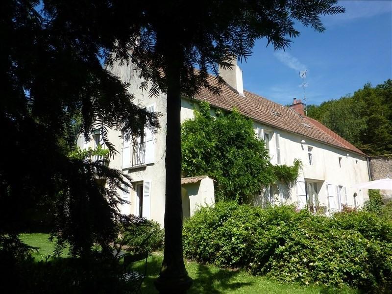 Vente maison / villa Bures sur yvette 705000€ - Photo 1
