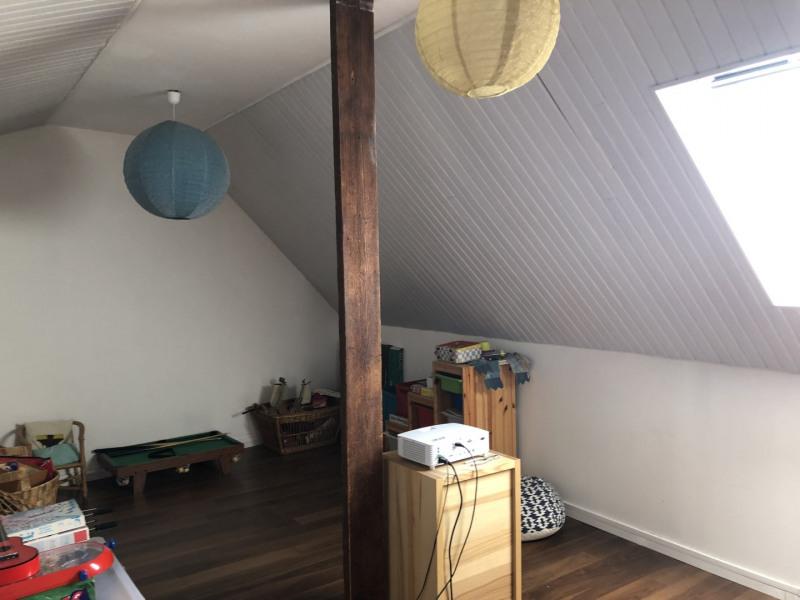 Sale house / villa Lille 290000€ - Picture 25