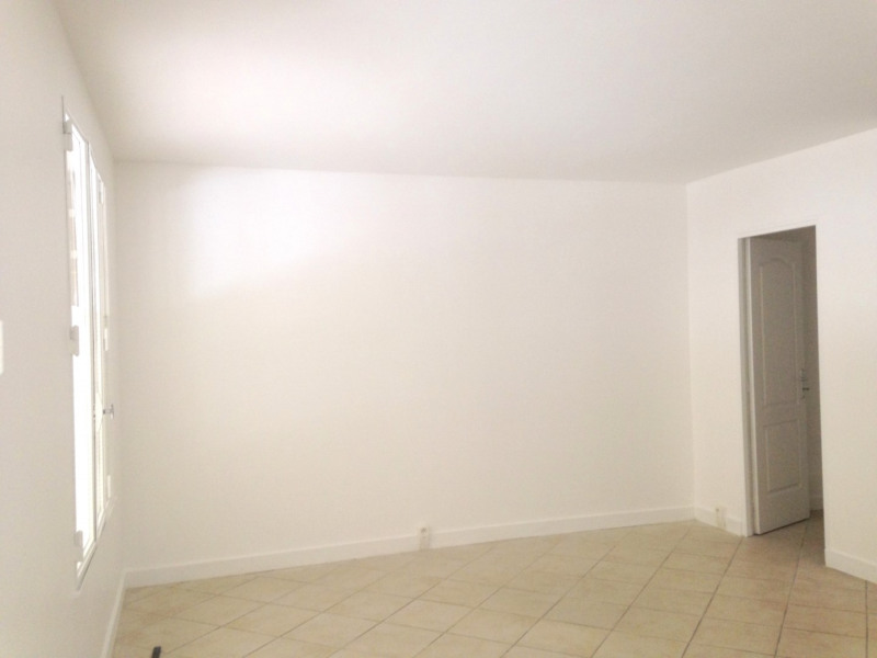 Alquiler  oficinas Montreuil 950€ CC - Fotografía 3