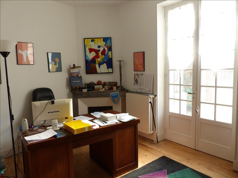 Vente maison / villa Mazamet 145000€ - Photo 5