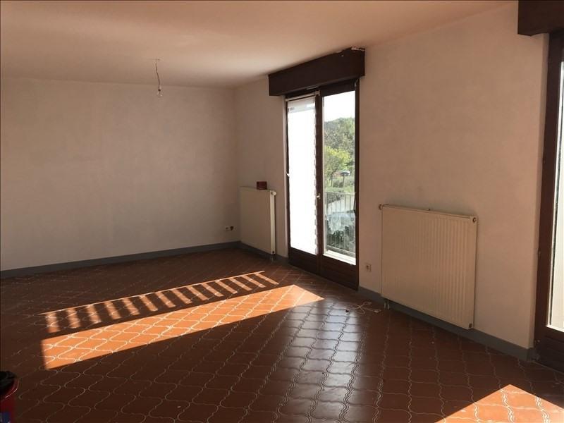 Verkoop  huis Seloncourt 169000€ - Foto 5