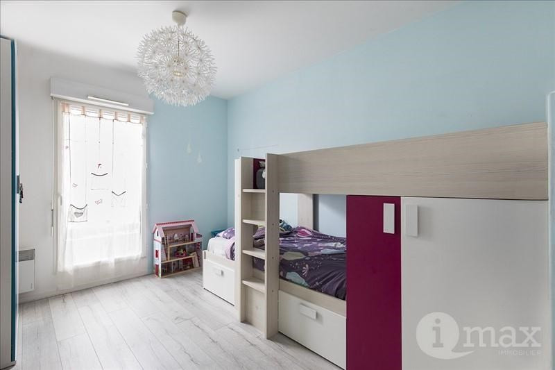 Vente appartement Asnieres sur seine 469000€ - Photo 4