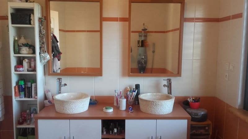 Vente maison / villa Pluzunet 270920€ - Photo 9
