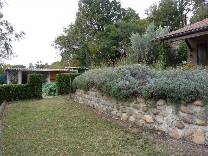Vendita casa Epinouze 235000€ - Fotografia 1