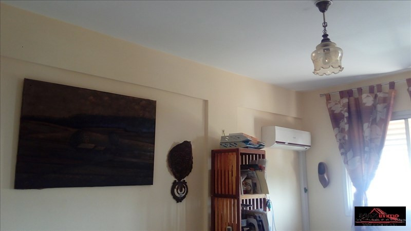 Vente appartement St denis 67000€ - Photo 1