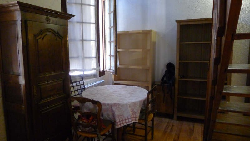 Location appartement St chamas 460€ CC - Photo 4