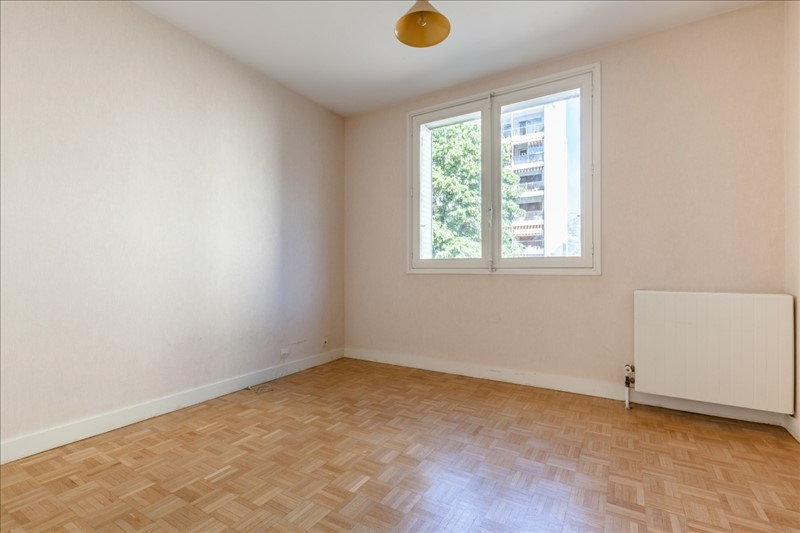 Produit d'investissement appartement Grenoble 150 000€ - Photo 9