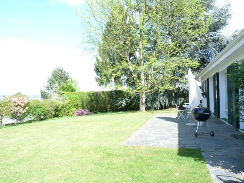 Vente maison / villa Marsinval 490 000€ - Photo 5