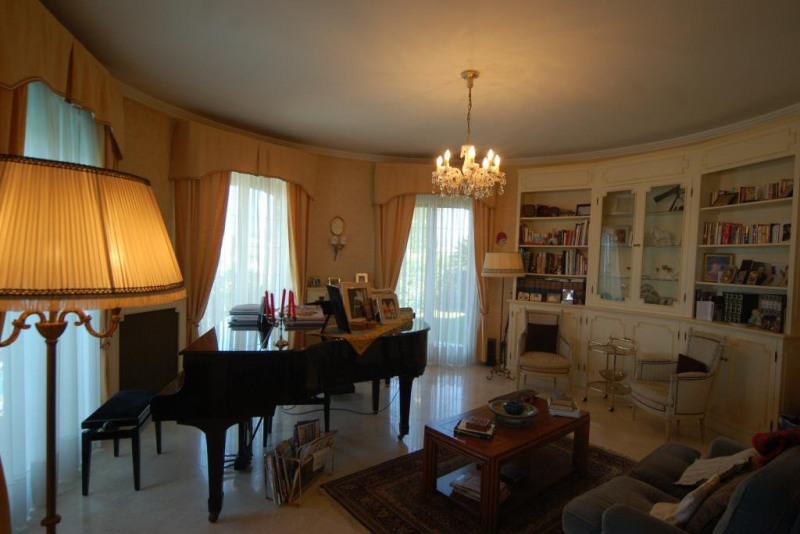 Deluxe sale house / villa Antibes 1 749 000€ - Picture 6