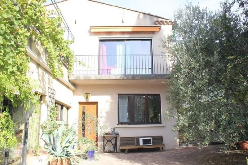 Vente Maison / Villa 166m² Les Angles