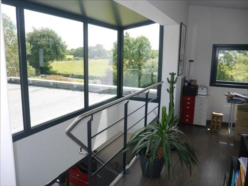 Vente de prestige maison / villa La garnache 335000€ - Photo 7