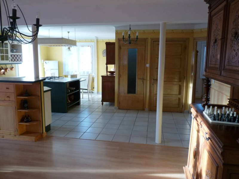 Revenda casa Aurec-sur-loire 279000€ - Fotografia 2