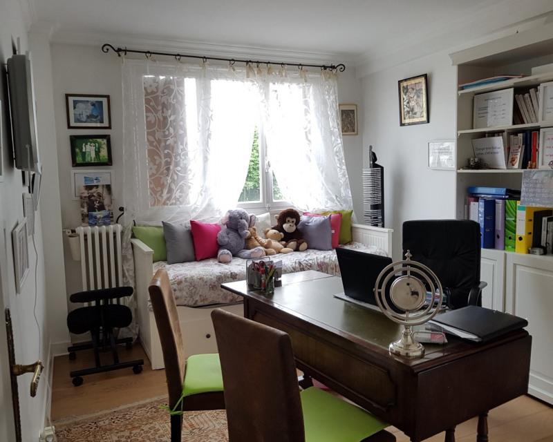 Vente appartement Enghien-les-bains 517000€ - Photo 6