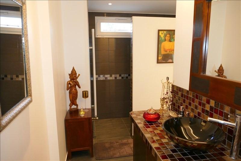 Vente de prestige maison / villa St georges de didonne 632000€ - Photo 5