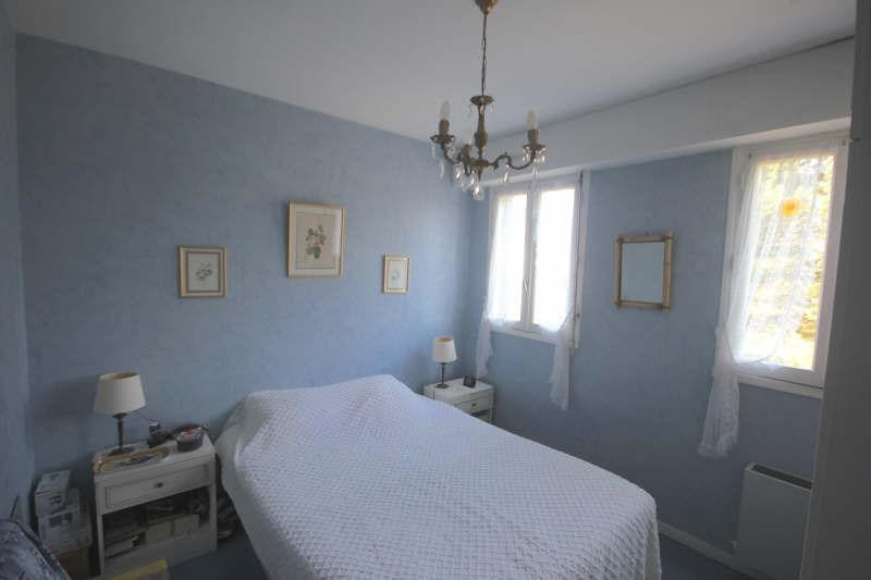 Sale apartment Villers sur mer 144 500€ - Picture 6