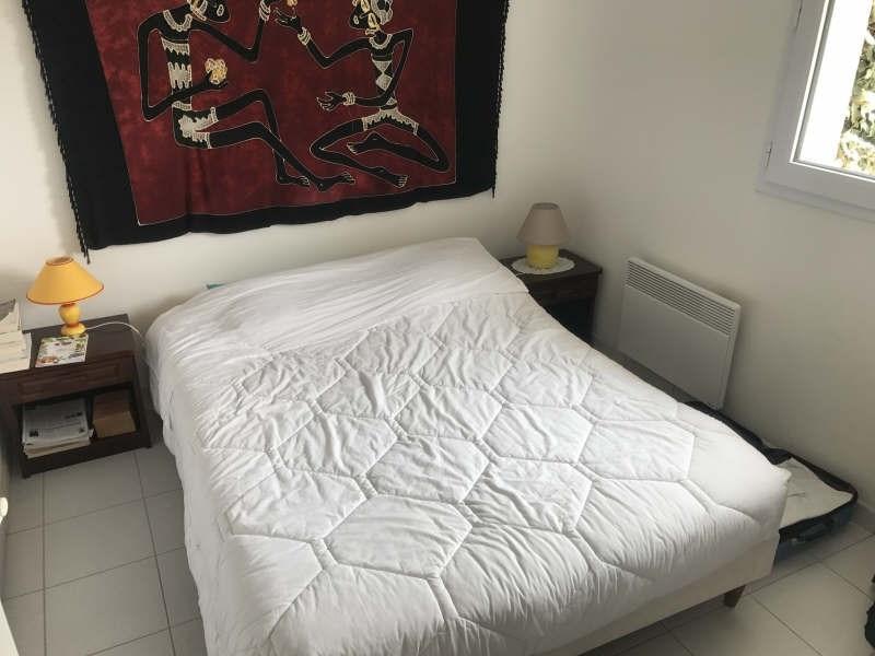 Sale apartment Sarzeau 218000€ - Picture 3