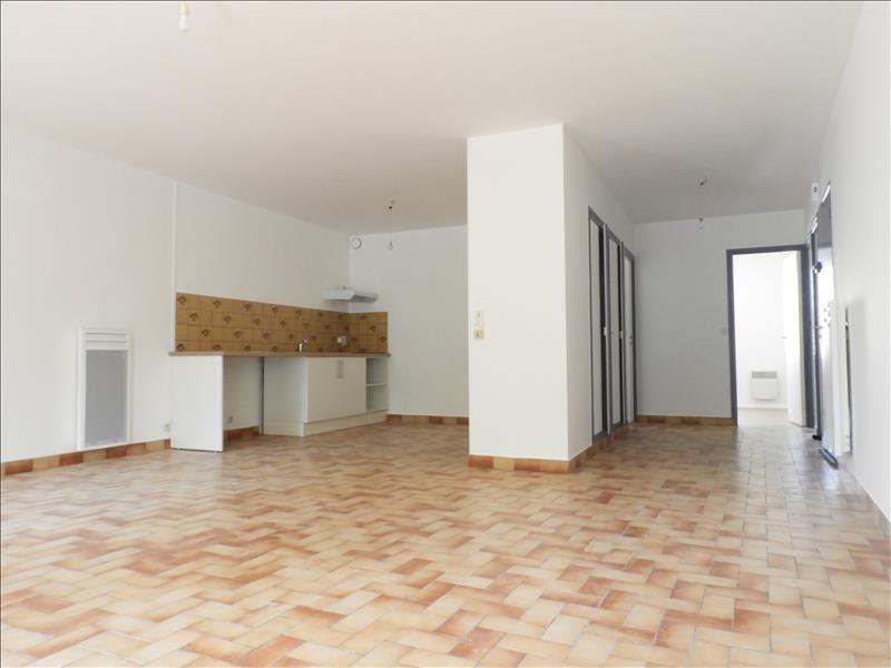 Vente appartement St pierre d oleron 141400€ - Photo 4