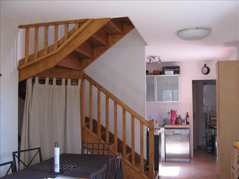 Sale house / villa Pourcieux 232000€ - Picture 3