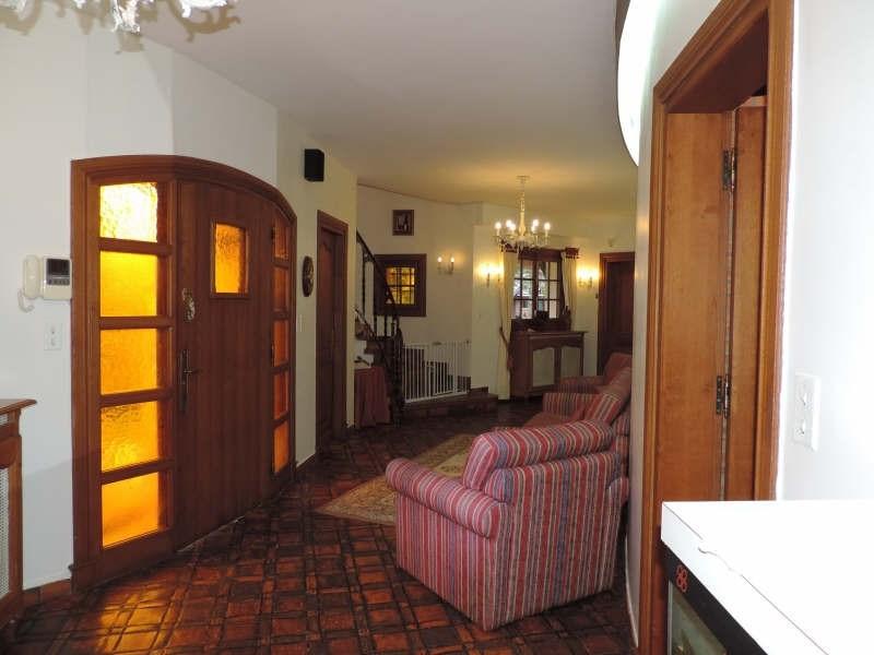 Verkoop van prestige  huis Arras 520000€ - Foto 7