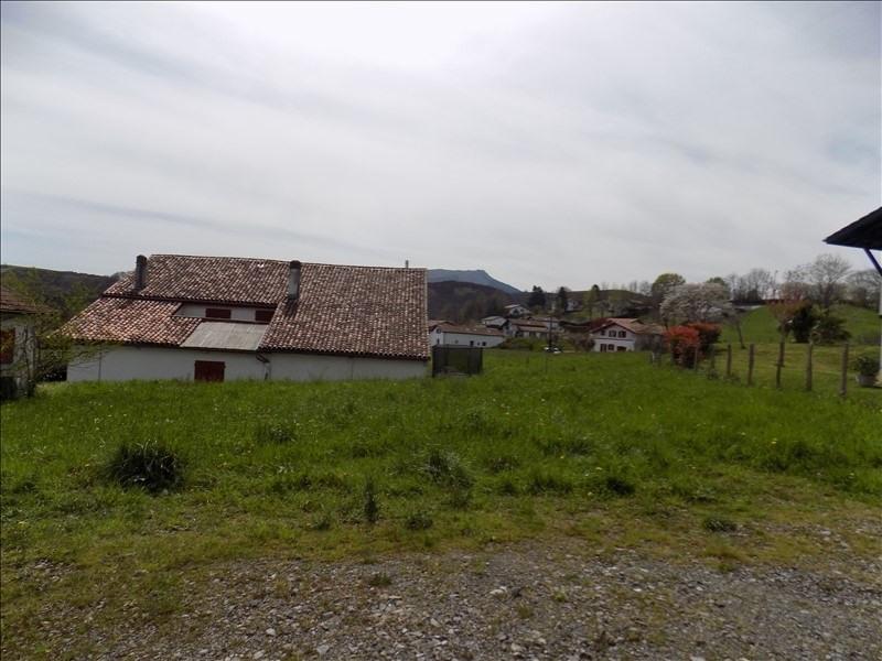 Vente terrain St pee sur nivelle 172800€ - Photo 2