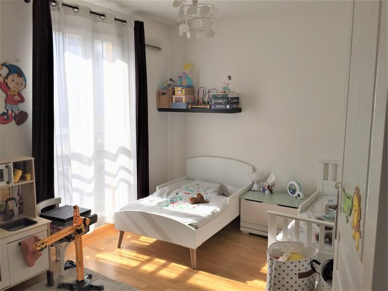 Vente appartement Francheville 279000€ - Photo 5